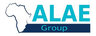 ALAE Group